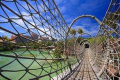 atlantis Μπαχάμες Στοκ Φωτογραφία