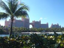 Atlantis Royalty-vrije Stock Fotografie