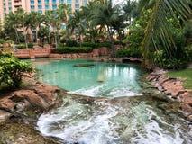 Atlantis stock photos
