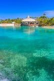 atlantis bahamas Royaltyfri Fotografi