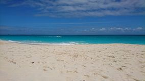 Atlantis Beach Royalty Free Stock Images