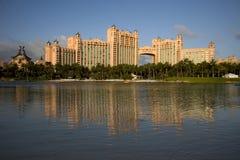 Atlantis Resort and Casio