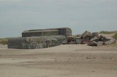 Atlantische Wand Stockbilder
