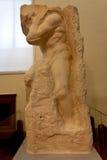 Atlas Miguel Ángel, ` Accademia, Florencia, Italia del dell del Galleria Fotos de archivo
