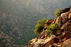 Atlas Mountains. Stock Photos