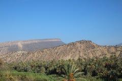 Atlas mountains, Morocco. Stock Photos