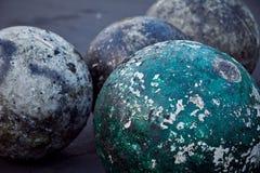 Atlas Stones Stock Photos