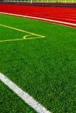Atletica leggera immagini stock libere da diritti