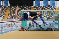 atletismo Immagine Stock Libera da Diritti