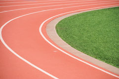 Atletismo imagens de stock royalty free