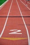 Atletismo fotos de stock royalty free