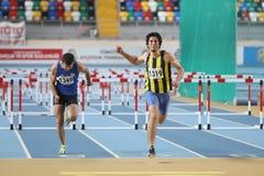 atletyka Zdjęcie Stock