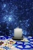 Atmósfera esotérica Imagen de archivo libre de regalías