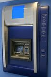 ATM Royalty Free Stock Image