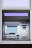 ATM Obrazy Stock
