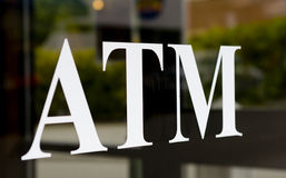 ATM Stock Images
