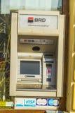 ATM Stock Photos