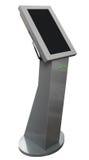 ATM-machine stock afbeeldingen