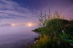 Atmosfären av världen Fotografering för Bildbyråer