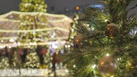 atmosfera świąteczna E r zbiory