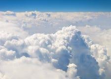 Atmosfera Immagine Stock