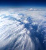 Atmosphere Stock Photos