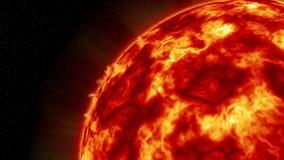 Atmosphere, Planet, Astronomical Object, Phenomenon Royalty Free Stock Photo