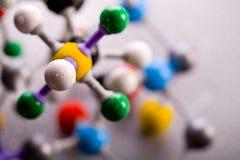 Atome photo libre de droits