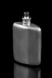 Atomizador do perfume imagem de stock