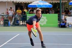 ATP挑战者 免版税图库摄影