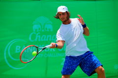 ATP Challenger Royalty Free Stock Images