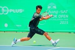 ATP Challenger Stock Photos