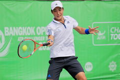 ATP Challenger Stock Photos