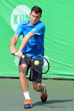 ATP Challenger II Royalty Free Stock Image