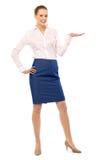 atrakcyjny przedstawiający kobietę kobieta Zdjęcie Royalty Free