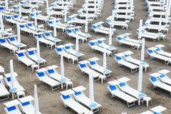 Atrani Resort, Italy, Europe royalty free stock image