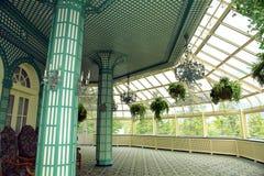 Atrium Stock Images