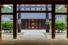 Free Atsuta-jingu (Atsuta Shrine) In Nagoya, Japan Stock Photos - 65849133