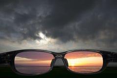 Att arbeta som privatlärare åt ser till framtiden Fotografering för Bildbyråer