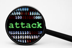 Attack Stock Photography