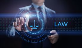 Attorney at law legal business advice lawyer. Labor compliance. stock photography