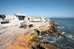 Attraction touristique d'organe d'onde images stock