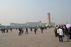Attractions in China. City.china Stock Images