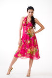 Attractive asian young woman stock photos