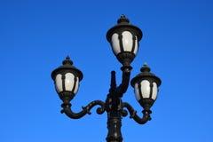 Attractive lantern Royalty Free Stock Photos