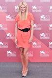 Attrice Gwyneth Paltrow Immagini Stock Libere da Diritti