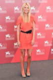 Attrice Gwyneth Paltrow Fotografie Stock