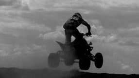 ATV Imagenes de archivo