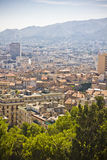 Aubagne Stock Images