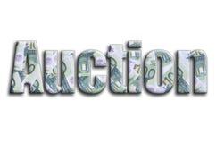 aubergine Надпись имеет текстуру фотографии, которая показывает много 100 счетов денег евро стоковые изображения